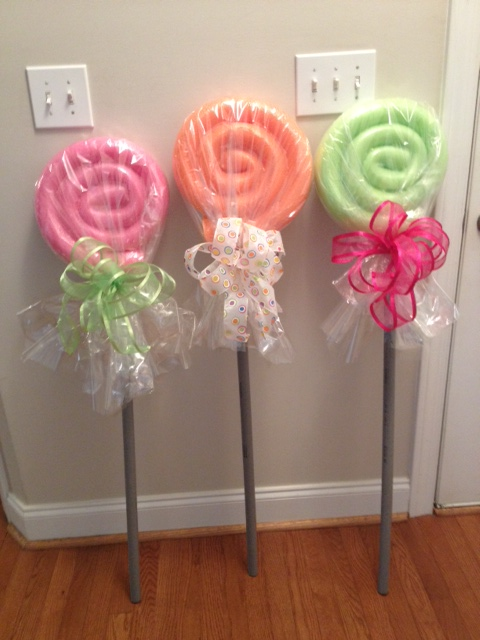 picture of lollipops 9