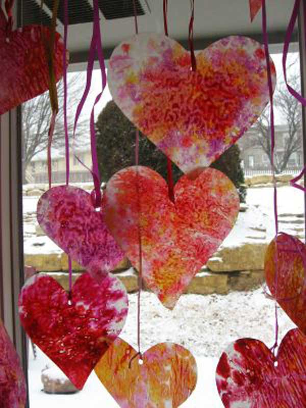 valentines-day-picture 11