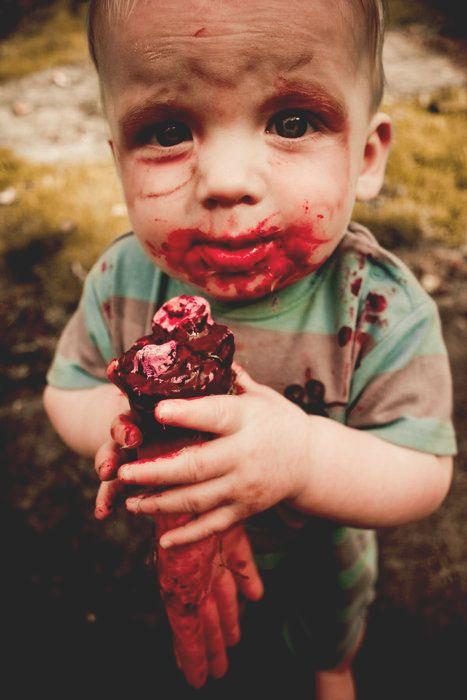 zombi pictures1