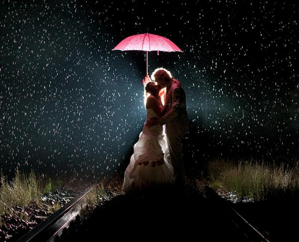 The Greatest Wedding Picture Ideas (75+ Photos)
