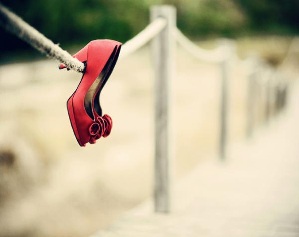 Wedding Shoes Photography: The Greatest Wedding Picture Ideas (75+ Photos