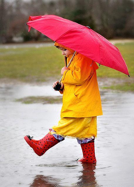 Rain photography 011