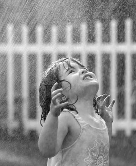 Rain photography 014