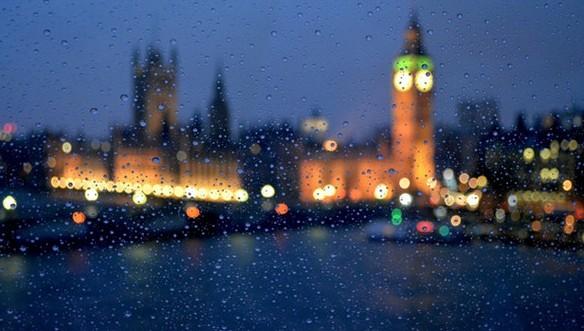 Rain photography 18