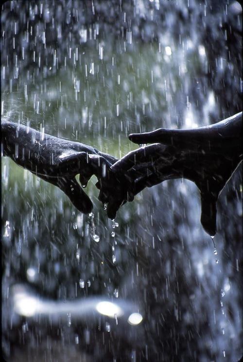 Rain photography 2