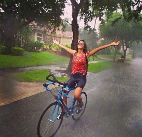 Rain photography 3