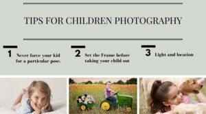 childrenphotographytips