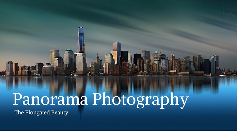 Panorama Photography