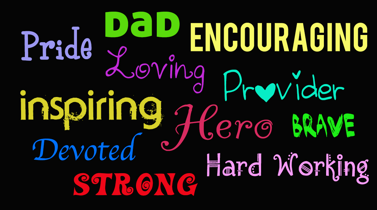 father 39 s day quotes showcasing the strongest bond