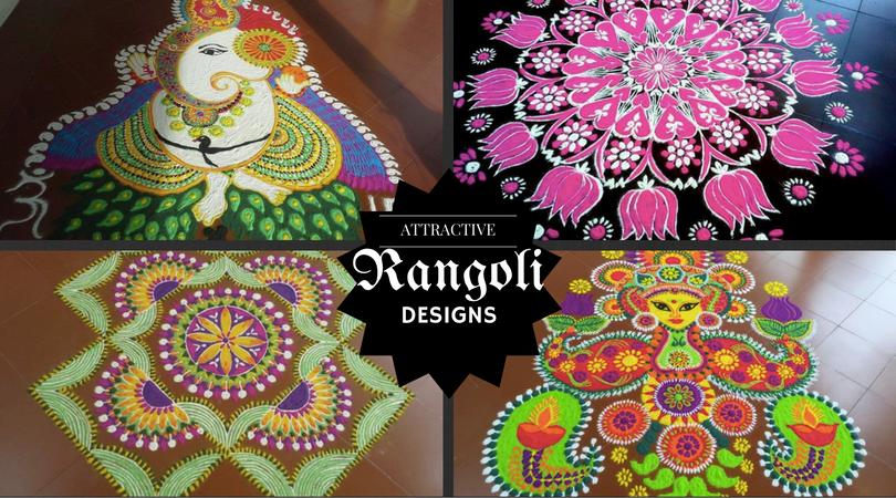 rangoli-designs