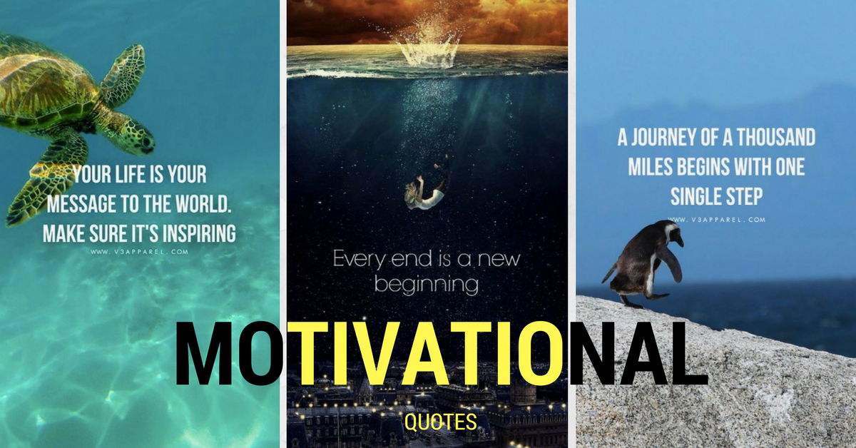 30+ Motivational And Inspiring Phone Wallpapers